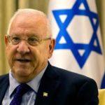 Presiden Israel:Indonesia Jangan Ikut Campur Atau Nasibnya Akan Sama dengan Palestina