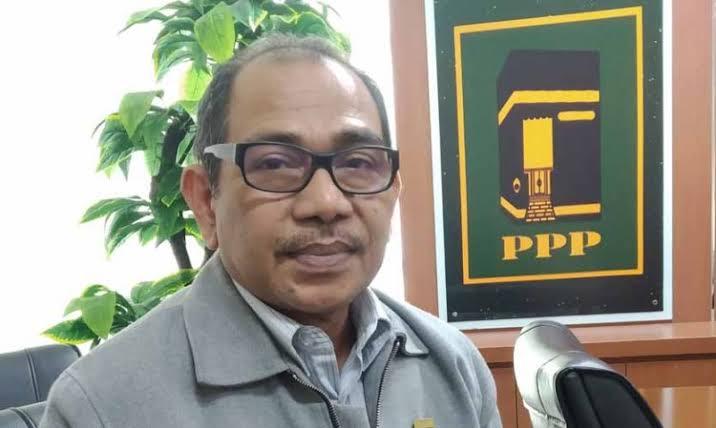 DPRD Kota Bogor Minta Bapenda Berikan Masukan Kas Daerah Saat Pendemi Covid-19