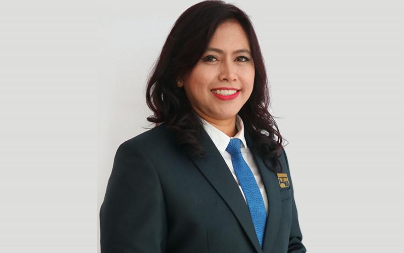 DPRD Kota Bogor Tetapkan Alat Kelengkapan DPRD