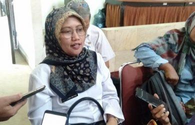 Waduh, Kasus Positif Covid-19 di Kota Bogor Bertambah 150 Orang