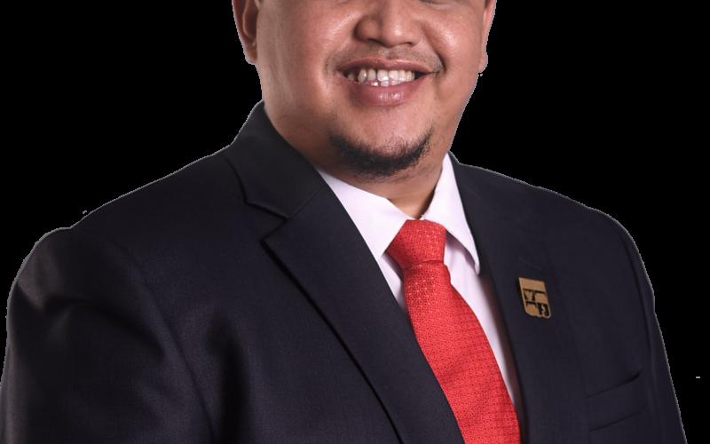 Pembangunan Gedung Sekolah Tidak Diusulkan  DPRD KOTA Bogor Bahas KUA/PPAS Tahun 2022